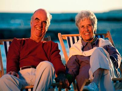 2013 год выхода на пенсию будет ли накопительный эффект